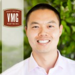 VMG's Wayne Wu on Fund Growth and E-Commerce