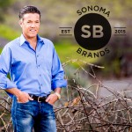 Sonoma a CPG Town? Wine-Not, Says Sebastiani