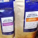 Video: Blending Trends With Kaleidoscope Living Foods