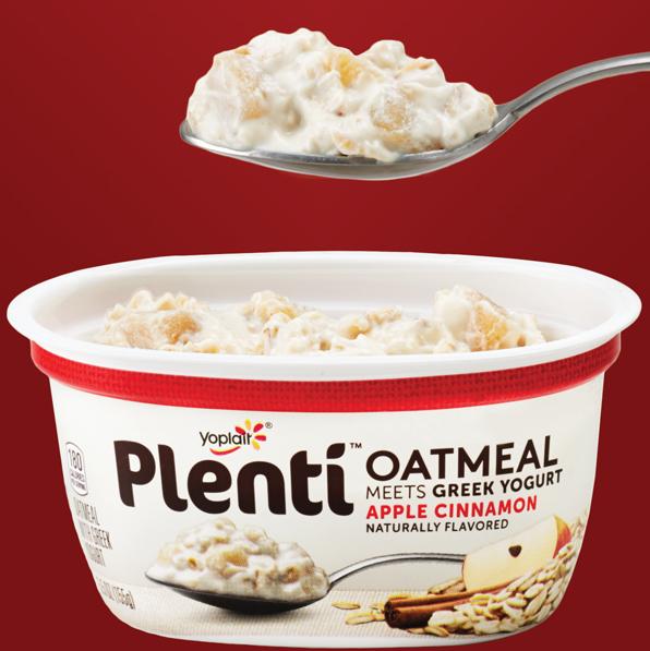 photo-apple-cinnamon-plenti-oatmeal-3-HR