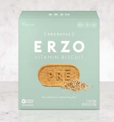 best-prenatal-vitamins-2