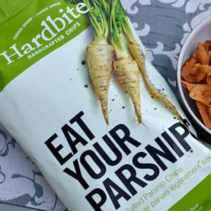 0705-hardbite-parsnip-chips-01