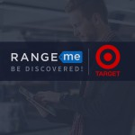RangeMe Sees Success as Tinder for CPG