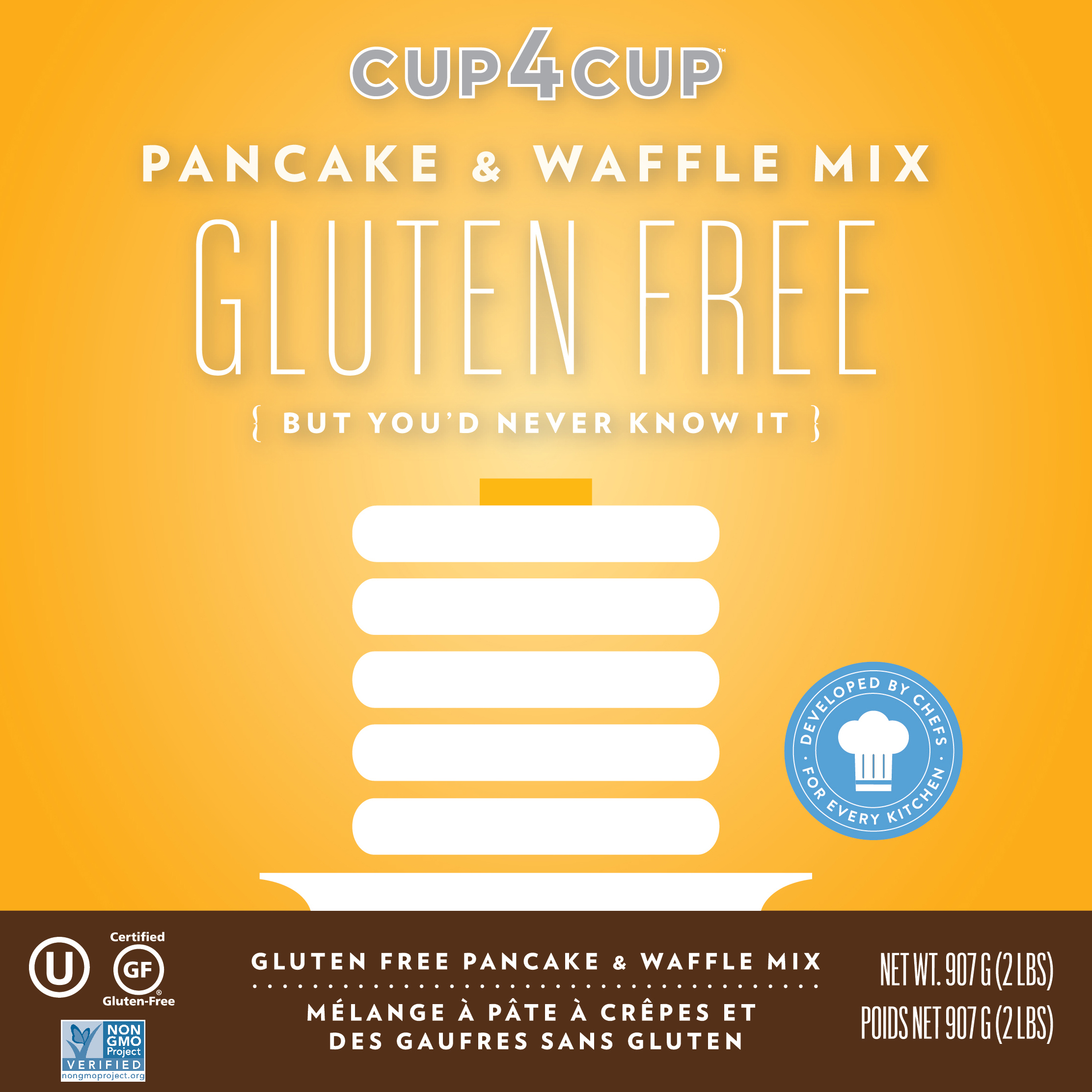 12.18.15_Cup4Cup_YELLOW_DIE LINE. 9.5 x 8 x 3_Gusset