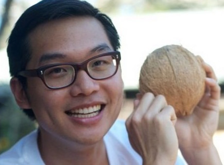 Toasted-coconut-success-The-meteoric-rise-of-Dang-Foods_strict_xxl