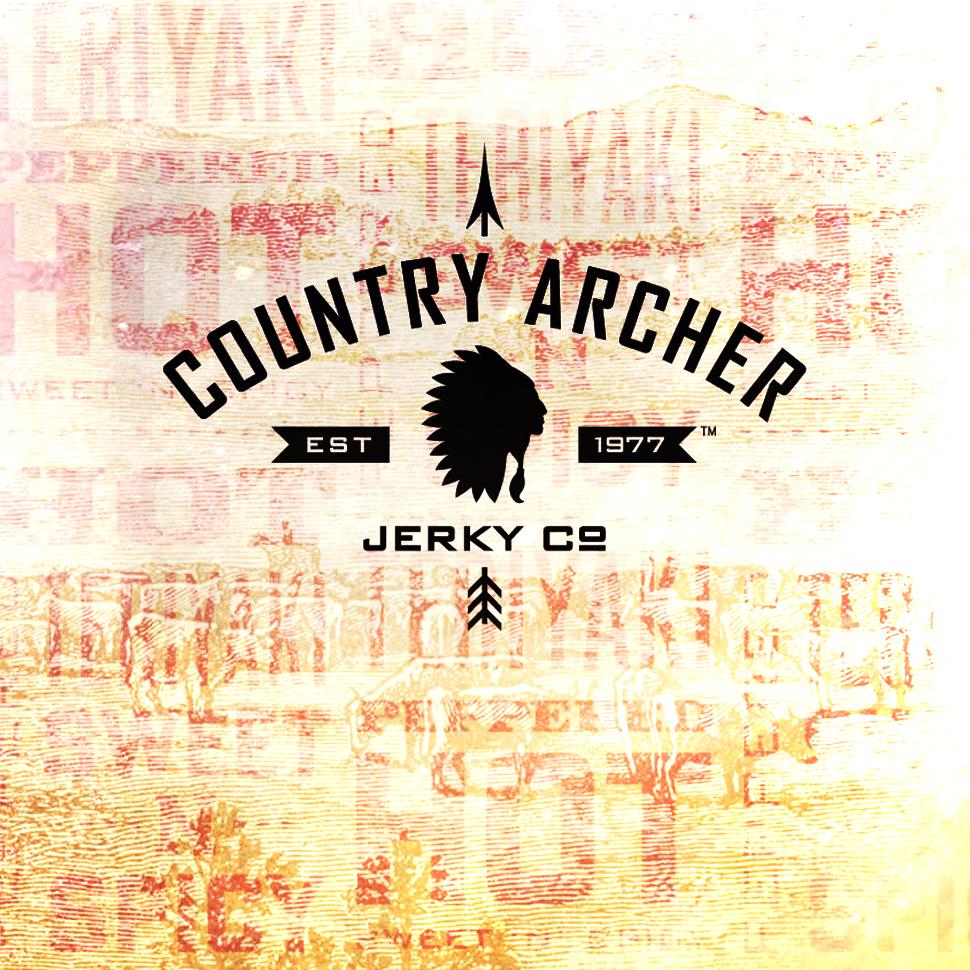 CountryArcher_970