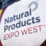 Video: Expo West 2016 Roundup – Telling the Story to Consumers