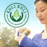 Kuli Kuli Raises $1Million for Mission Driven Superfood Brand