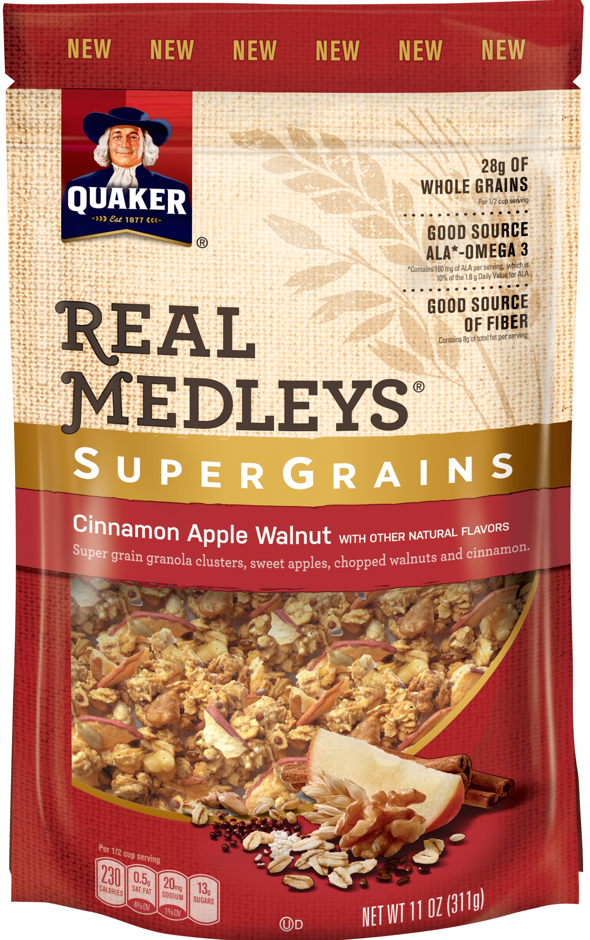 real-medleys-super-grains-cinnamon-apple-walnut