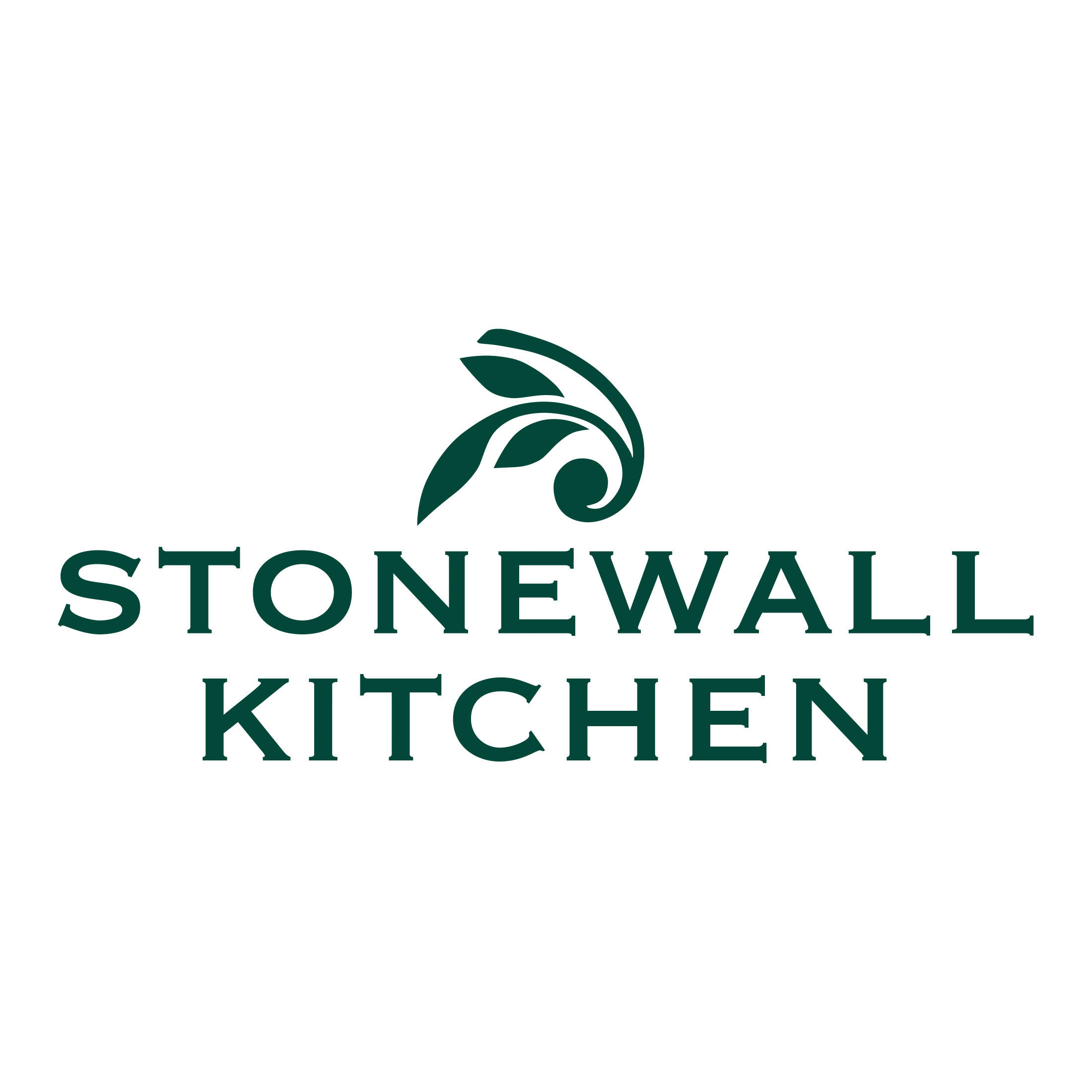 Stonewall Kitchen to Label Products With Genetically Modified