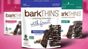 BarkThins_970-1