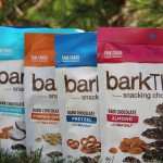 Buying barkTHINS, Hershey Invests in 'Snackfection' for Consumer Satisfaction