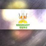 Looking Back, Gourmet Guru Celebrates 20th Anniversary