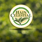 As U.S. Sales Sink, Hain Celestial Outlines Adapted Game Plan