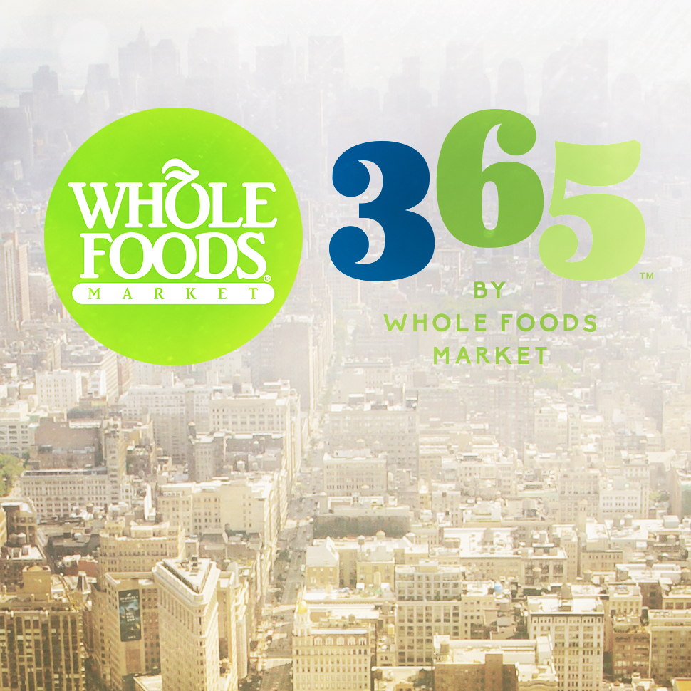Whole Foods Reveals 365 Purchasing Team, Details New Sales Tactics