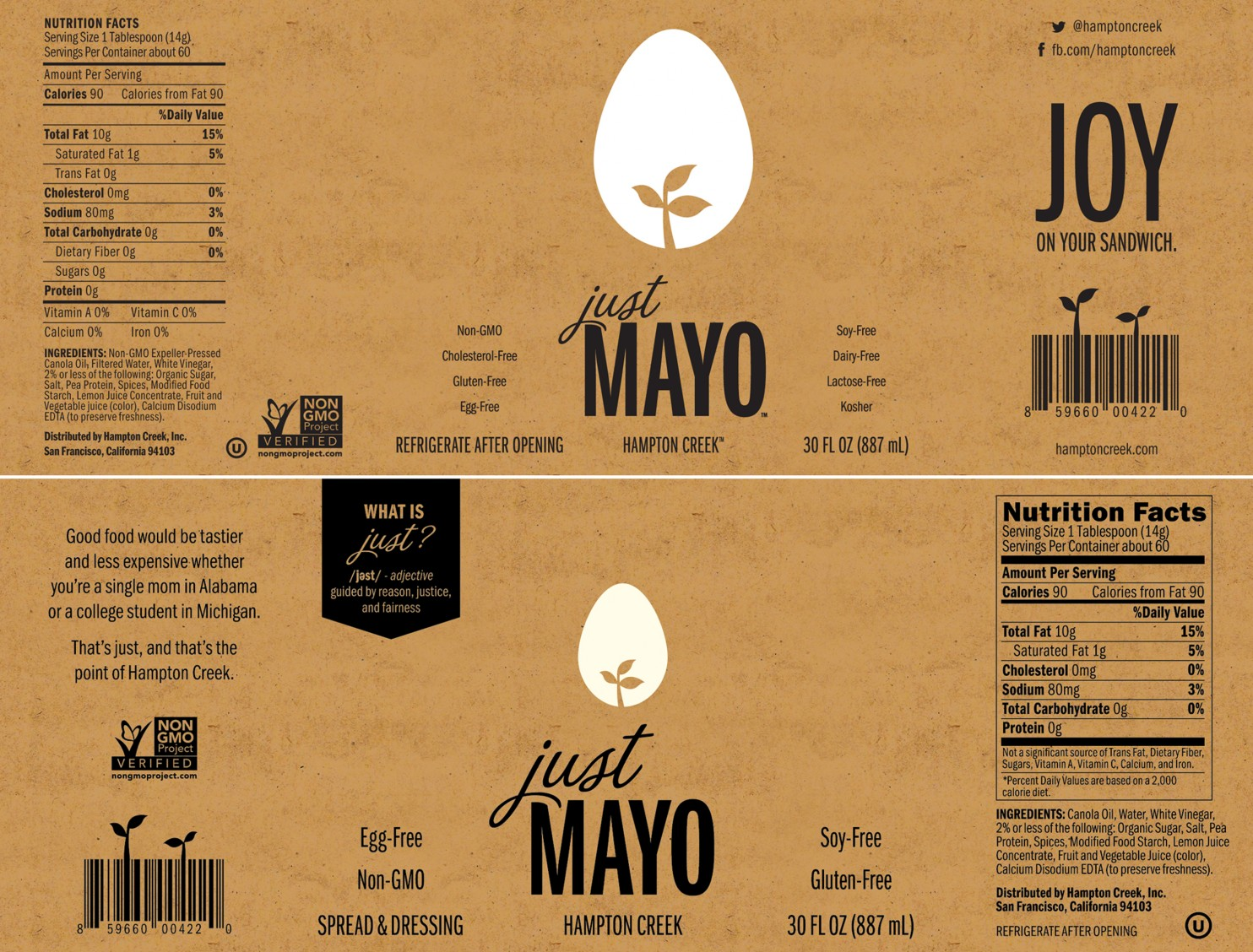 Just-Mayo-Labels-Before-and-After