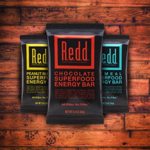 R.e.d.d. Raises $1 Million for Its Multifunctional Bar