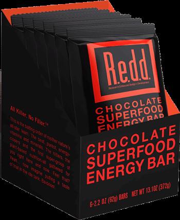 chocolate-superfood-carton-news