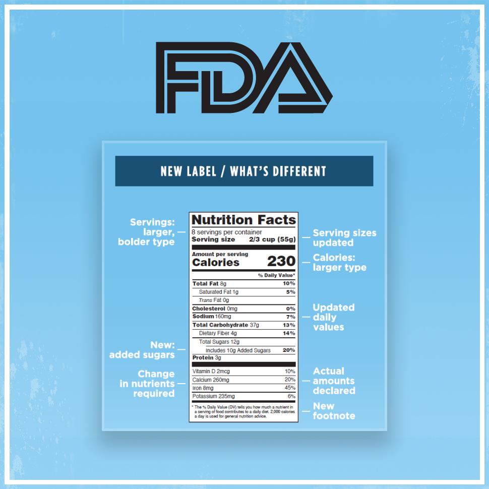 FDAlabel970-1
