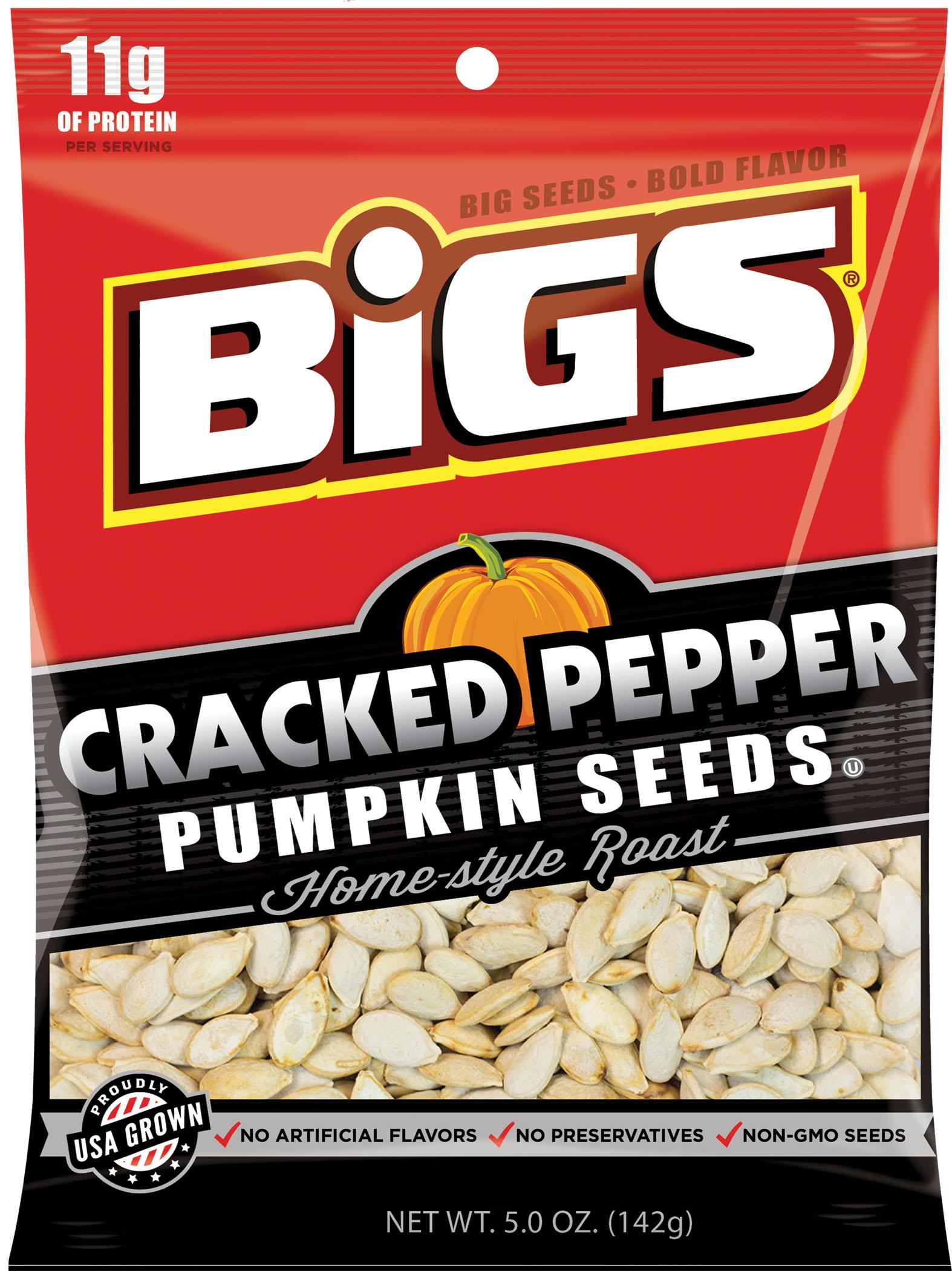 BIGS_Cracked Pepper Pumpkin (2) 2