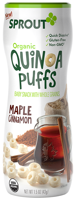 quinoa_puffs_maple_cinnamon_front_403x659_new