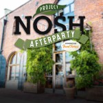 Socialize and Swirl at the Red Hook Winery Following Project NOSH Brooklyn