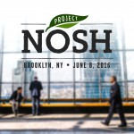 Inside Private Equity, Strategics, Incubators – and Independence at Project NOSH Brooklyn