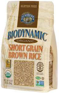 OG-Biodynamic-ShortGrainBrown_1lb1