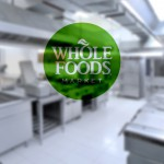 Whole Foods Woes Continue with FDA Warning Letter