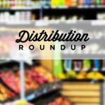 "Distribution Roundup: ""Clean"" Options See Retail Wins"