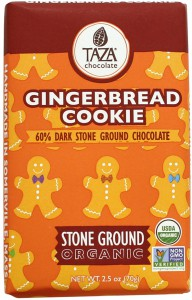 456231522.taza.gingerbread.cookie.300dpi