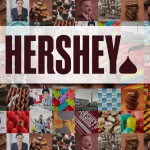 Tyree Talks Hershey's Snack Attack