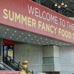 Industry Experts Weigh in On Fancy Food Show