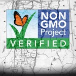 NOSH Voices: Vermont's GMO Law: Small State, Big Shakeup