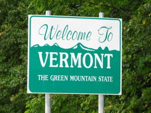 usa-welcome-signs-vermont