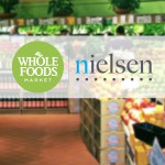NOSH Voices: Understanding Whole Foods' Shift To Start Sharing POS Scan Data