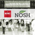 BevNET Podcast 15: Chewing the Fancy Food Fat with Project NOSH