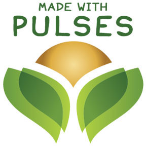 logoPulseProduct288x288