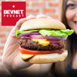BevNET Podcast 16: Honestly, Seth, This Was Beyond A Meaty Visit