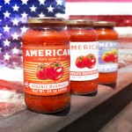 An American Pasta Sauce? That's No Malarkey