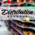 Distribution Roundup: Sweets & Snacks Gain New Retailers