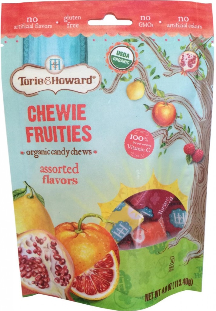 Torie_Howard_Chewie_Fruities_assort_HKFdybx