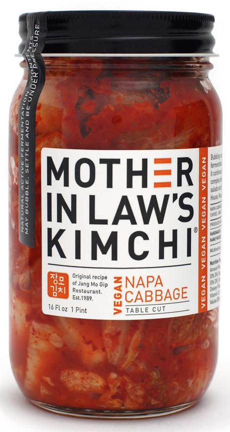 MILKimchi-Vegan-Table-Cut-Napa-Cabbage-Kimchi_1024x1024