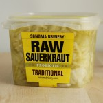 Fermented Foods Up 30 Percent YOY, According to Study
