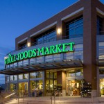 WFM Quarterly Earnings Call Reveals New Changes For Brands
