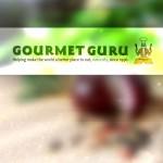Gourmet Guru: Lichtenstein Talks UNFI Buyout