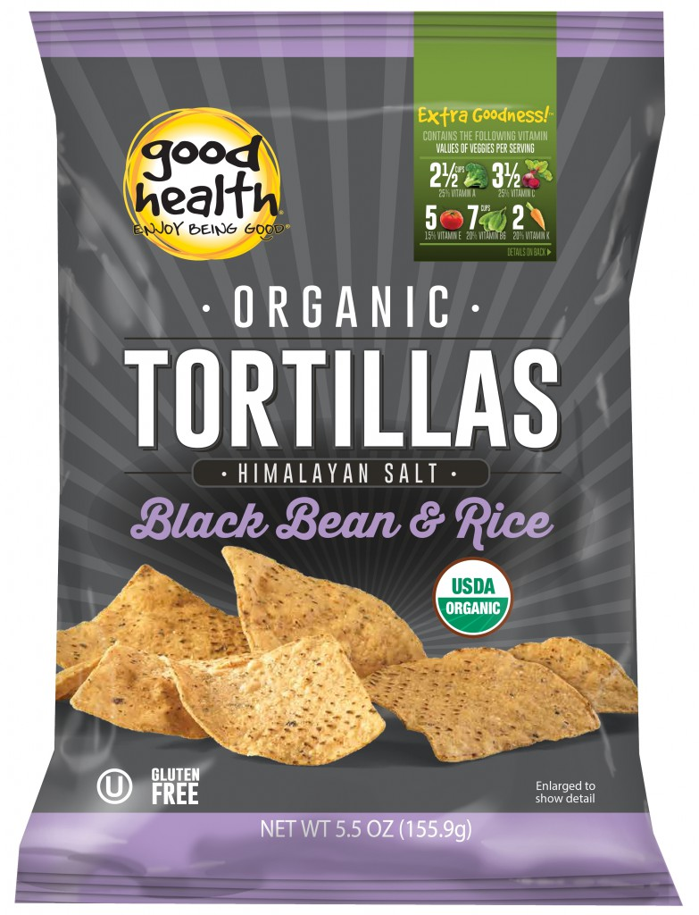 Good_Health_Organic_Black_Bean_&_Rice_Tortillas-1