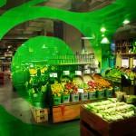 Data Dive: Sales Potential in Pulses, Yogurt and Permissible Indulgences