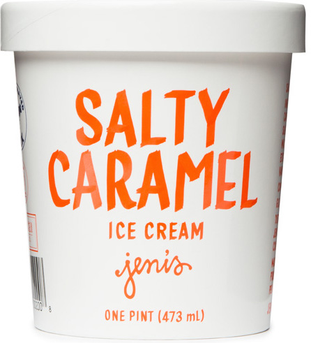 jenis_ice_cream_pint_detail