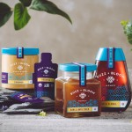 New Buzz + Bloom Brand Offers Globally-Sourced, All-Natural Honey